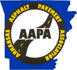 Arkansas Asphalt Pavement Association